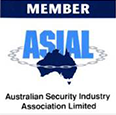 member of asial