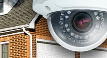 CCTV Installation Melbourne